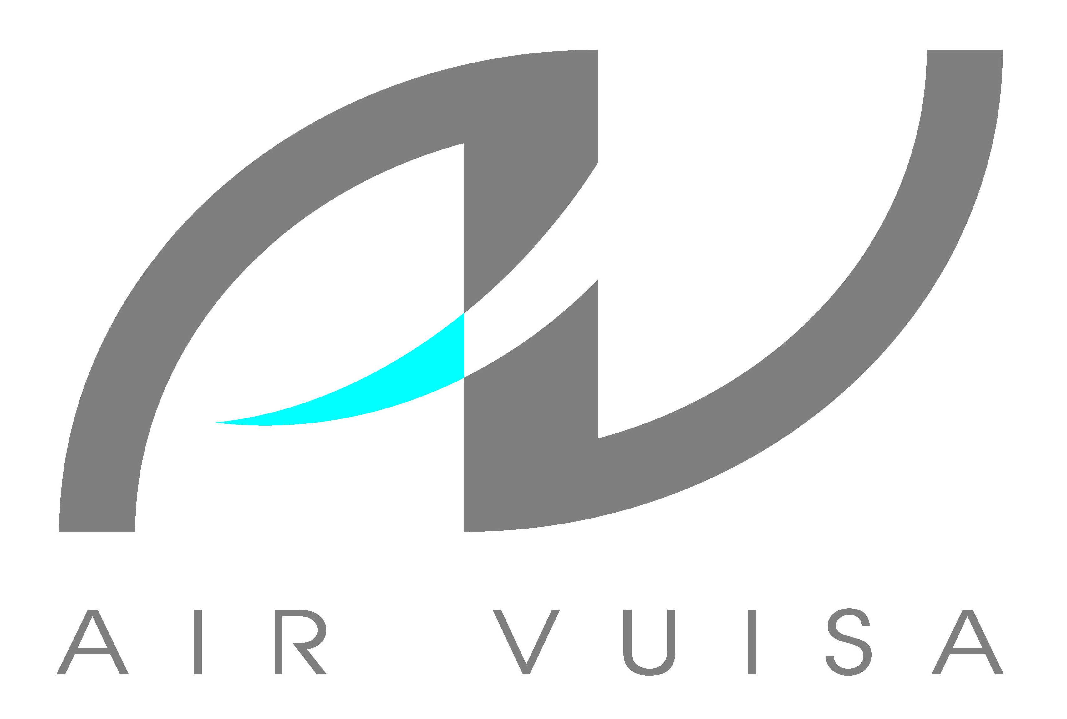 Air Vuisia1