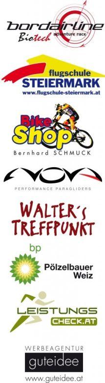 sponsoren hofbauer